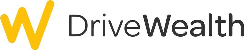 (PRNewsfoto/DriveWealth)
