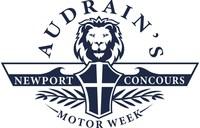 (PRNewsfoto/Audrain Automobile Museum)