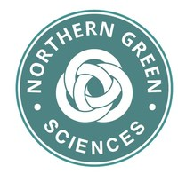 Northern Green Sciences Inc. (CNW Group/Northern Green Sciences Inc.)