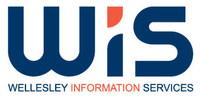 Wellesley Information Services