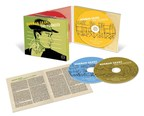 Verve Records To Pay Tribute To Its Legendary Founder Norman Granz And His Centennial With Aptly-Titled All-Star Four-Disc Box Set 'The Founder'