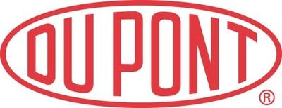 """""""(PRNewsfoto/DuPont)"""""""