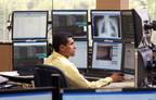 Dartmouth-Hitchcock Health teams with Philips on Tele-ICU program