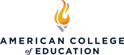When Work Works Award Winner American College Of Education Leads Indiana As Model Employer