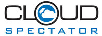 Cloud Spectator is a cloud benchmarking and consulting firm focused on Cloud IaaS performance.