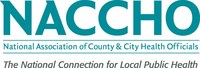 National Association of County and City Health Officials (NACCHO)