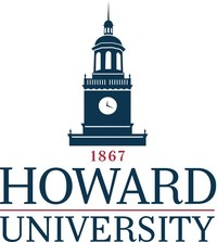 Howard University (PRNewsfoto/Howard University)