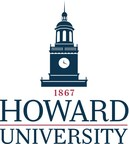 Howard University School of Social Work Receives $1 Million Gift...