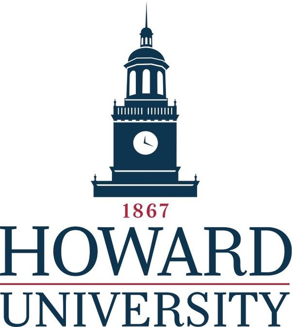 Howard University Rises In U S News World Report S 2020 National Graduate School Rankings