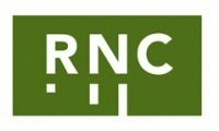 RNC Announces Strong Third Quarter 2018 Results (CNW Group/RNC Minerals)