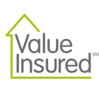ValueInsured