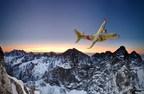 Pratt & Whitney Canada, filiale d'United Technologies Corp., a annoncé aujourd'hui qu'elle a récemment commencé les livraisons de moteurs PW127G à Airbus Defence and Space dans le cadre du Projet de remplacement d'aéronefs de recherche et de sauvetage à voilure fixe du Canada. (PRNewsfoto/Pratt & Whitney)