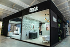 Roca Will be Present at Downtown Design Dubai 2018 for the Second Year in a Row