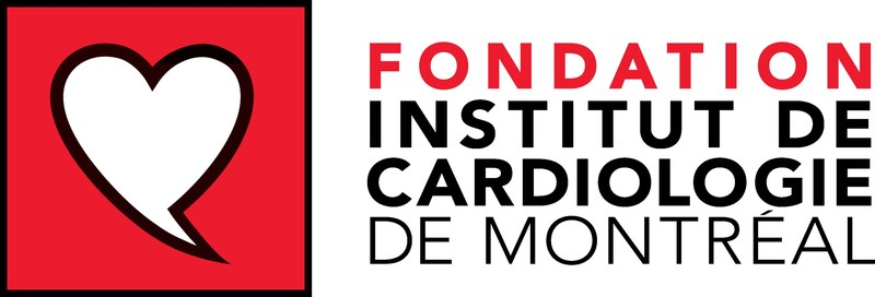 Montreal Heart Institute Foundation (CNW Group/Sun Life Financial Canada)