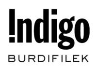 Indigo/Burdifilek (CNW Group/Indigo Books & Music Inc.)