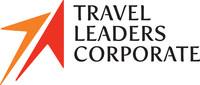 (PRNewsfoto/Travel Leaders Group)