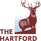 Flock Announces Partnership With The Hartford To Provide A Streamlined Online Benefits Enrollment Experience