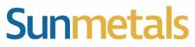 Logomark (CNW Group/Sun Metals)
