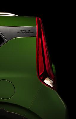 Kia announces 2020 Soul to make world-debut at LA Auto Show