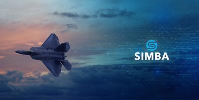 SIMBA Chain Wins U.S. Dept. of Defense Contract