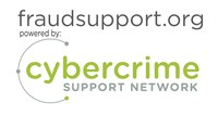 Cybercrime Support Network