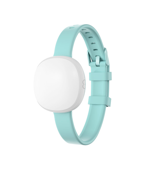 Ava's updated bracelet now available with a one-year pregnancy guarantee
