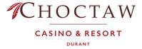 Choctaw Casino & Resort logo