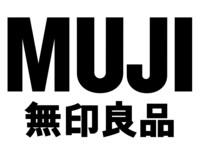 MUJI Canada (CNW Group/MUJI Canada)