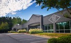 TerraCap Acquires Creative Flex/Office Portfolio in Northern Atlanta