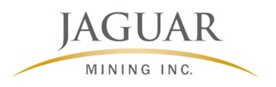 Jaguar Mining Inc