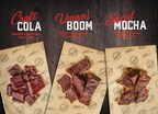 Jack Link's Wild Side Store Gets Fresh with Deli-Style Jerky, Jack's Signature Batch