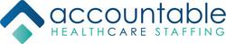 Accountable Healthcare Staffing (PRNewsfoto/Accountable Healthcare Staffing)