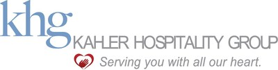 Kahler Hospitality Group Announces Major Renovation Project