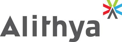 Logo : Alithya (Groupe CNW/Alithya)