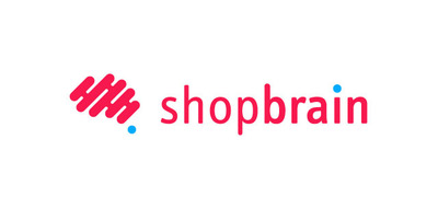 Shopbrain Finds the Best Price on a Product in Seconds So Customers Don't Have To (PRNewsfoto/Shopbrain)