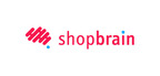 Shopbrain Finds the Best Price on a Product in Seconds So Customers Don't Have To