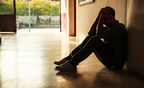 Financial Education Benefits Center on Depression: A Deeper Issue Than Mindset