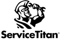 ServiceTitan has announced a Series D funding round, which resulted in $165 million.