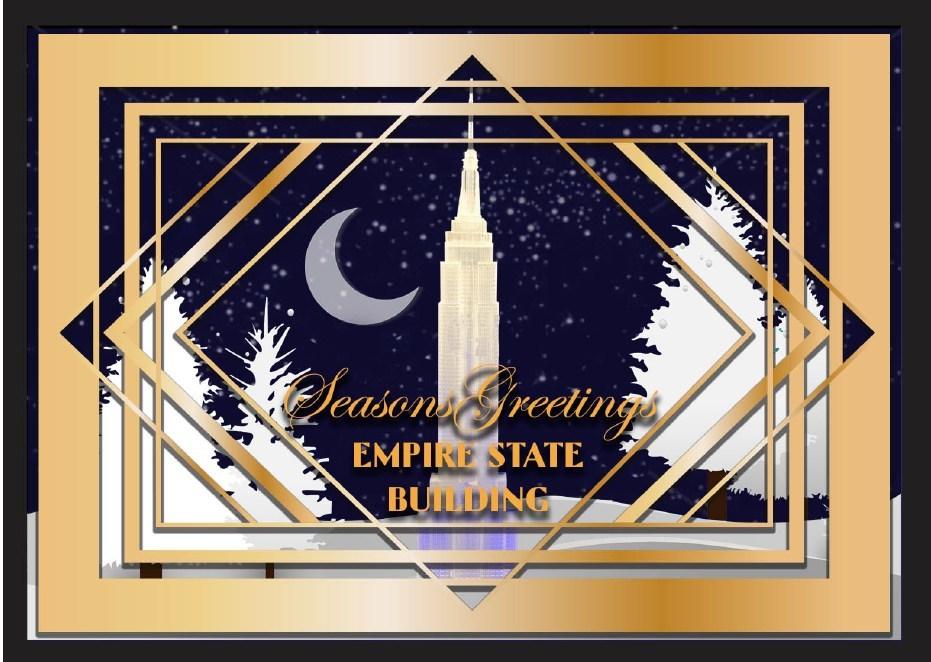 (PRNewsfoto/Empire State Realty Trust)
