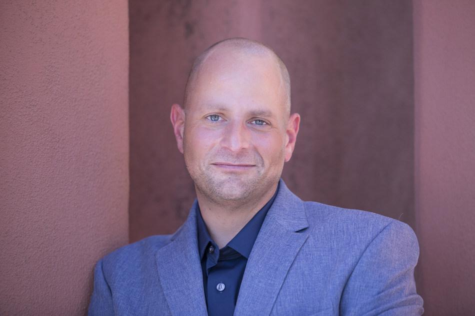 Geneva Financial, LLC names James Polinori as Chief Marketing Officer