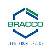 Bracco Diagnostics Inc. (PRNewsfoto/Bracco Diagnostics Inc.)