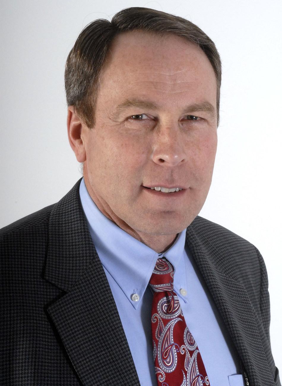 Tim Ritchey