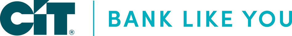 CIT_Bank_Like_You_Logo
