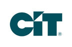 CIT Provides $35.7 Million Financing for Brooklyn Apartment...