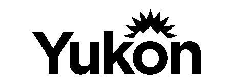 Logo: Yukon (CNW Group/Canada Mortgage and Housing Corporation)