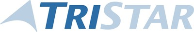 TriStar | Your CAD, PLM, Product & Solutions Specialists