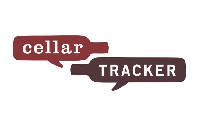 CellarTracker!