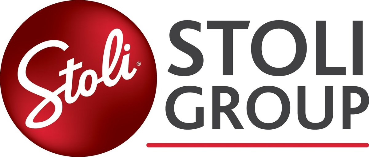 Stoli Group USA Announces New Distribution Network