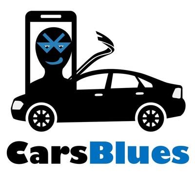 Carsblues Vehicle Hack Exploits Vehicle Infotainment