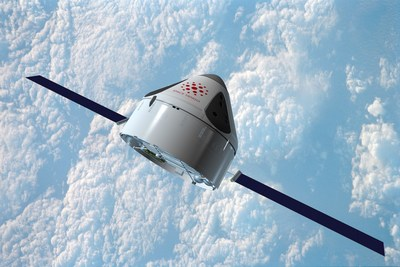 Space Tango Unveils ST-42 for Scalable Manufacturing in Space for Earth-Based Applications